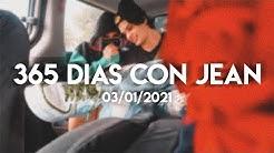 JeanCarlo-Le-n-Vlog-Especial-3-365-Darian-viaja-a-COLOMBIA-para-sorprenderme-y-la-Sorprendo-Yo-JeanCarloLe-n