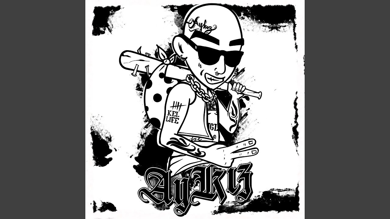 Aykiz Remix Youtube