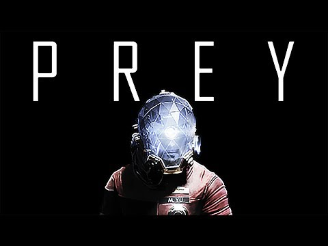 I Can't Believe It...  Prey Part 13 Ending