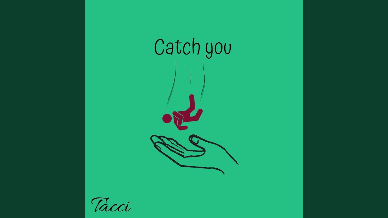 Catch You - YouTube
