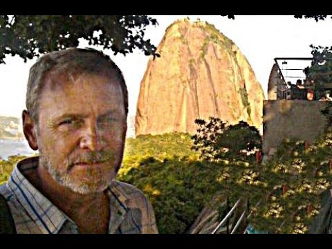 Ce Imperiu Are Liviu Dragnea In Brazilia ?