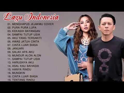 Top Lagu Pop