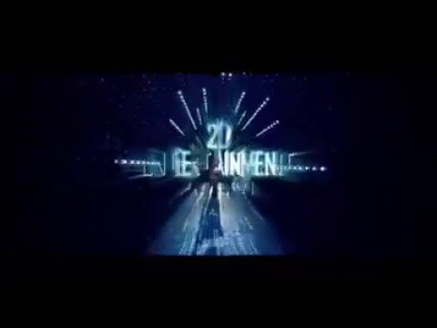 Kaalam Yen Kadhali | Promo Video Song | 24 Tamil Movie | A.R Rahman | Benny Dayal | Suriya