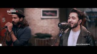Mehbooba HD Song | Ali Asghar, Ali Tariq, Hamza Tanveer | NESCAFÉ Basement | World Entertainment
