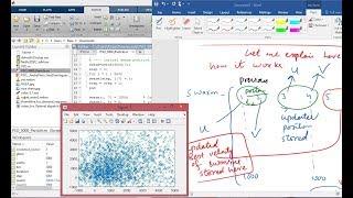 Source Code Matlab Multi Objective Optimization Tutor - Nnvewga