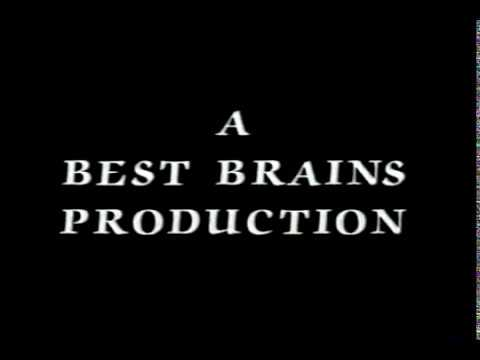 Best Brains ProductionsHBO Downtown ProductionsComedy Central 19901991