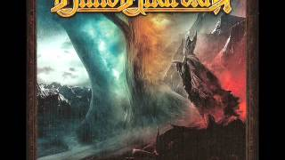 Blind Guardian - Noldor [A Traveler