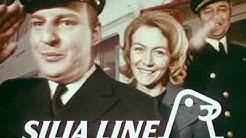 Hyvää matkaa! – Silja Linen aikamatka 1957-2007