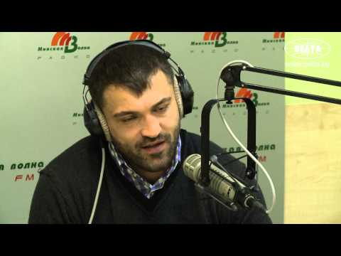 Андрей Орловский: если мне еще поступят предложения сняться в Голливуде, приму их с удовольствием