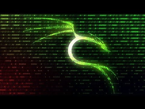 Get 2 5GB kali linux iso file in 53 MB compressed kgb archive file by UP KA  LONDA