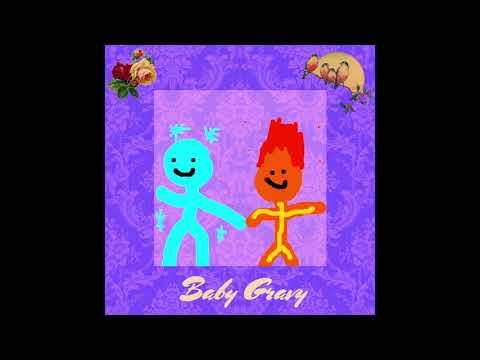 Yung Gravy & bbno$ - Gold (feat. Mia Gladstone) [prod. feals]