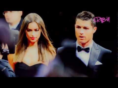 Imagenes De Los Carros De Cristiano Ronaldo
