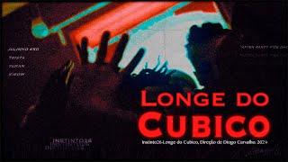 INSTINTO26 - Longe do Cubico