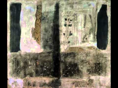 Iannis Xenakis - Metastasis - YouTube
