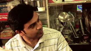Crime Patrol Dastak - House Break - Episode 340 - 15th February 2014