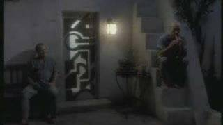 Picard Inner Light (solo flute)