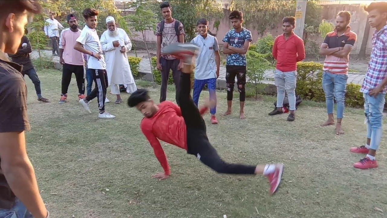 Download B Boying Battle Part 2 2019 India