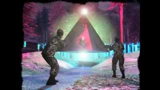 UFOs 1973 Aliens, Abductions And Extraordinary Sightings - Massive UFO Flap of the 70's Free Movie