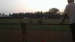 Video kericuhan antara REMAKED FC VS BOGOWONTO di stadion WR.SOEPRATMAN download MP3, 3GP, MP4, WEBM, AVI, FLV Oktober 2018
