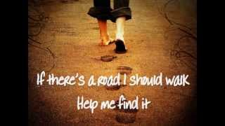 Help Me Find It by Sidewalk Prophets (with lyrics)