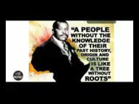 Download Marcus Garvey The Black Deception