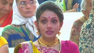 માં બાપ નો એક કરુણ પ્રસંગ | Jignesh Dada | આ વીડિયો જોઈને તમે રડી પડશો  Krishna Entertainment Live |