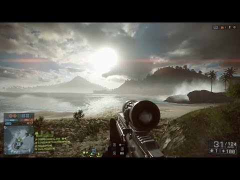 BATTLEFIELD 4 LAUNCH: DOS HOMBRES MUY DUROS | WILLYREX Y VEG