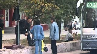 Нелегальные перевозчики Казани(, 2011-11-19T22:57:28.000Z)