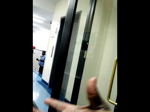 NYC homeless shelter at Brooklyn mistreat African
