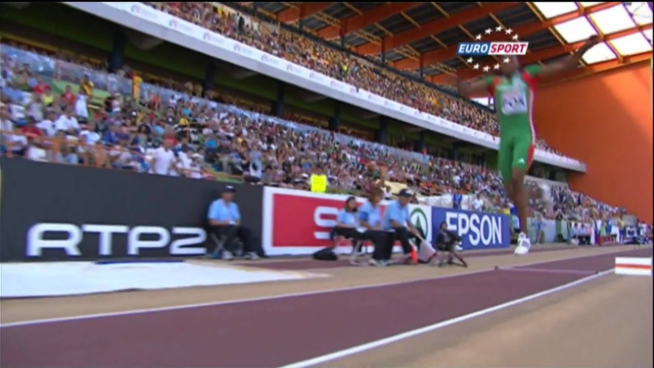 Eurosport 2 Hd Xtra Stream Free
