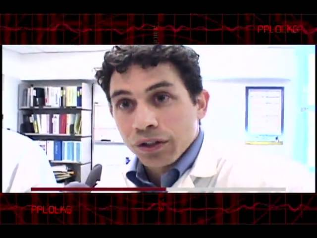 08 - What Is Urology - TYPICAL DAY OF THE RESIDENT