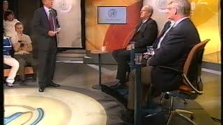 Holmgang: Straffes Bilistene For Hardt? (2006)
