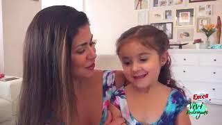 Yoga Mamá y Hija
