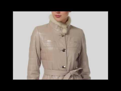 Как сделать воротник стойку - онлайн-урок шитья