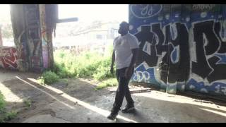 C.I. BANG - I CAN TELL IT (Official Music Video)