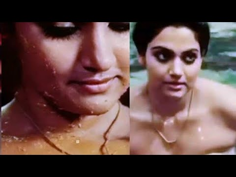 Download Actress Madhavi scene🔥