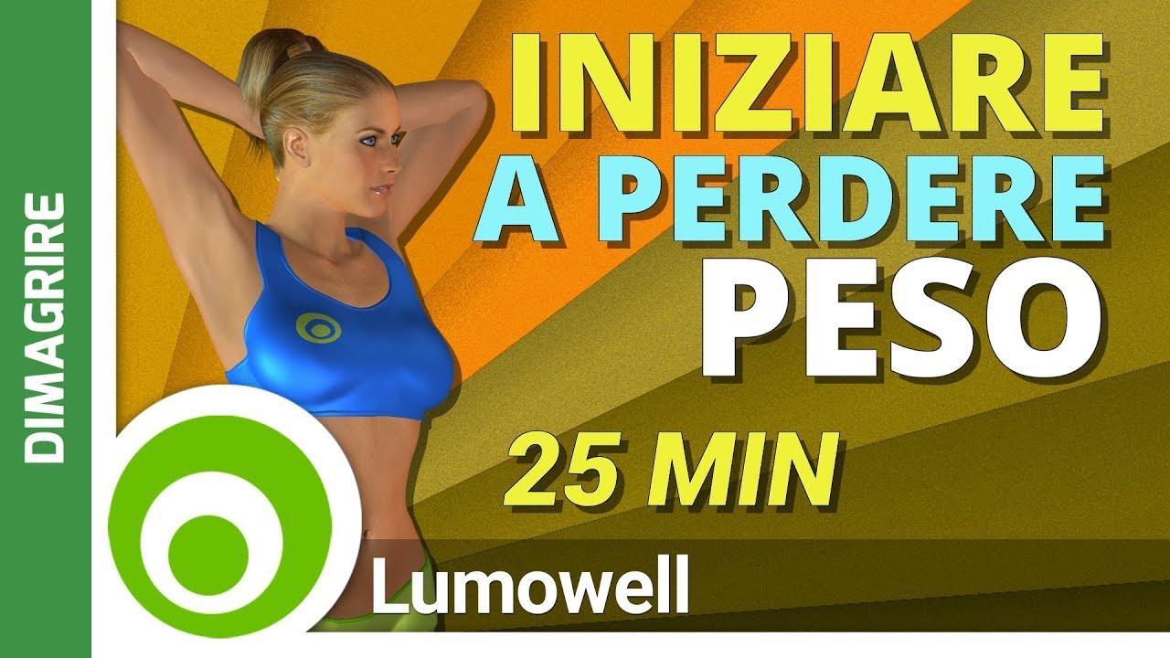 app walk per perdere peso