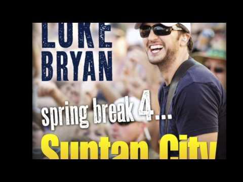 Spring Breakup - Luke Bryan (DOWNLOAD)
