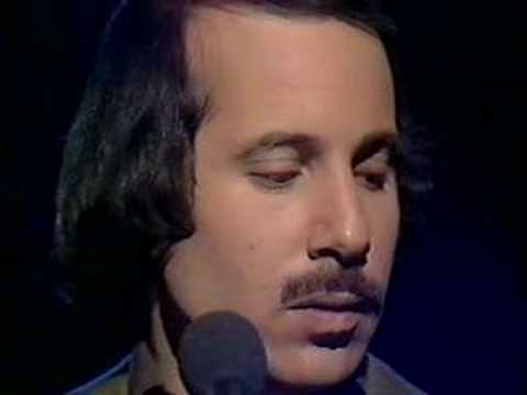 Paul Simon - American Tune (1975)