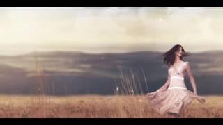 اغنية نانسي عجرم الحب زي الوتر( عايشه في حبك انا ) كاريوكي موسيقى