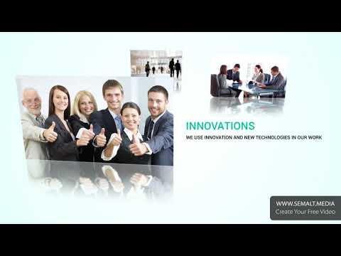 Kisteherautó bérlés és online marketing ügynökség