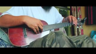 See you again - Wiz Khalifa (Fast and Furious 7) Ukulele Solo Percussion