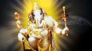AshtottarShata Naam 108 Names Of Ganesha