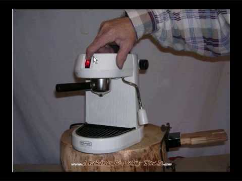 Diy steam cleaner youtube diy steam cleaner solutioingenieria Choice Image