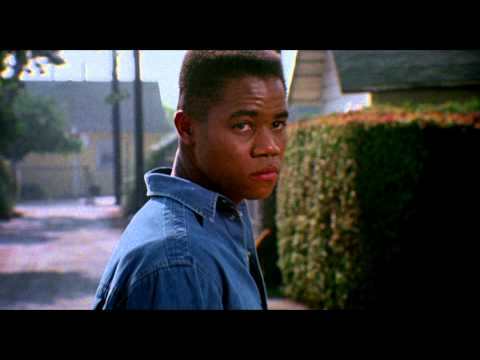 Boyz n the Hood is listed (or ranked) 1 on the list The Best Laurence Fishburne Movies