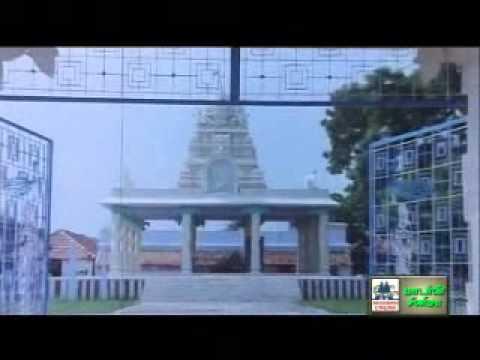 Thevaraiya Thevaraiya song form Thevar Veettu Ponnu