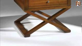 Rave Bunching Cocktail Table T1060203-00 By Hammary Furniture
