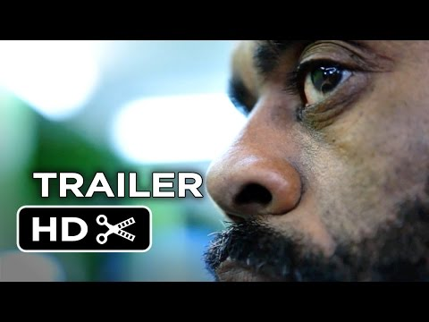 Freeway: Crack In The System Official Trailer (2014) - Marc Levin CIA Contra Documentary HD