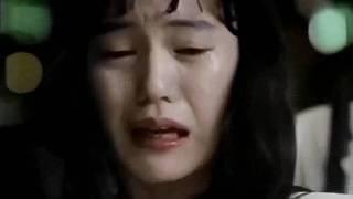 1989年放送のKDD国際電話CM。出演の奥貫薫さんが号泣きのCMです。奥貫薫...