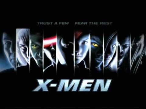 「X-MEN1」の画像検索結果